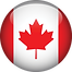 Canada Button.png