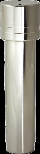 high pressure compressed air filter
