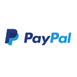 Paypal Vector.png