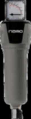 F1 Medizinische Vakuumfilter