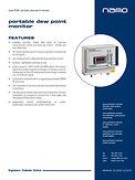 N-PSI-PDM-2021-00-US-1.jpg