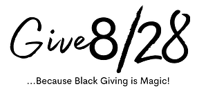 8 28 give back graphic.png