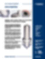 nano sterile air depth filters brochure