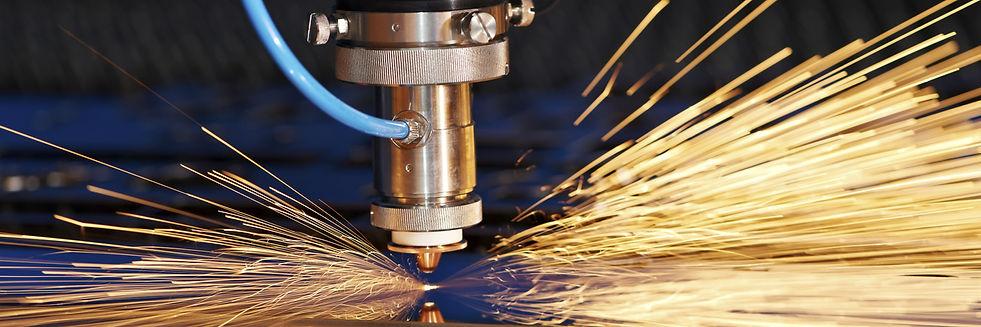 Laser-cutting-nitrogen-generator.jpg