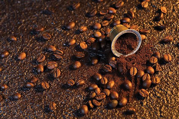 COFFEE_NITROGEN-WEBSITE.jpg