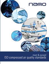 n-psi-ISO-2021-00-us-1.jpg