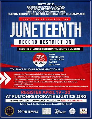 Juneteenth Record Restriction 2021 FINAL