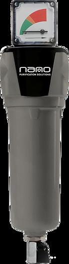 medical sterile filters