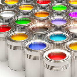 PAINT_CANS.jpg
