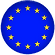 EURO FLAG.png