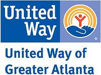 United Way Pic.jpg