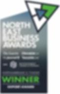 Export Award - Winner Logo.jpg