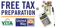 Free Tax Prep Pic.jpg