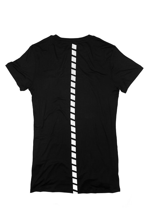 Descend Spinal Cord T-Shirt
