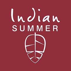 Logo Indian summer_web.jpg
