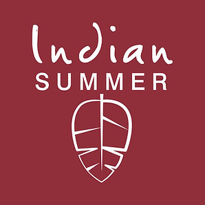 Logo Indian summer_web.jpg