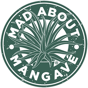 Mad About Mangave dk (1).png
