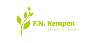 Logo FN Kempen.png