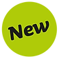 Noviteit-new button.png