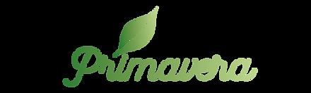 Logo nieuwe lijnen_Tekengebied 1 kopie 3
