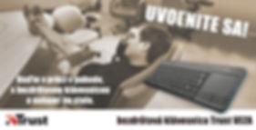 Evolveo – odolná novinka StrongPhone Q7