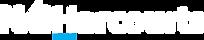 New NAI Harcourts logo WHITE RGB.png