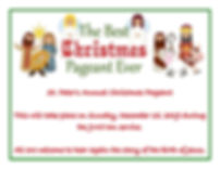 Christmas Pageant Flyer.jpg
