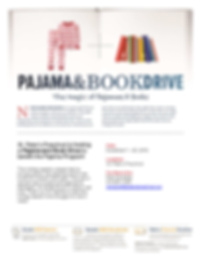 pajama program flyer 3.png