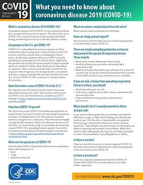 2019-ncov-factsheet.png