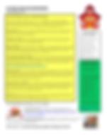 Newsletter nov_Page_1.png