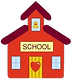schoolhouse_logo.png
