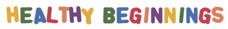 Healthy Beginnings logo.png