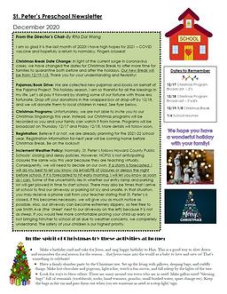 Newsletter Dec Photo.png