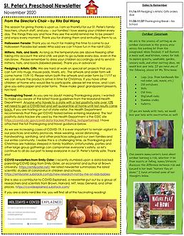 Newsletter November 2020.png
