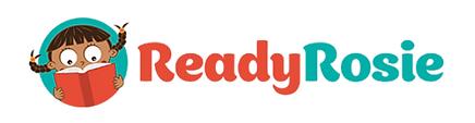 Ready Rosie Logo.png