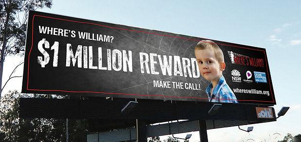 WW-Billboard-mock.jpg