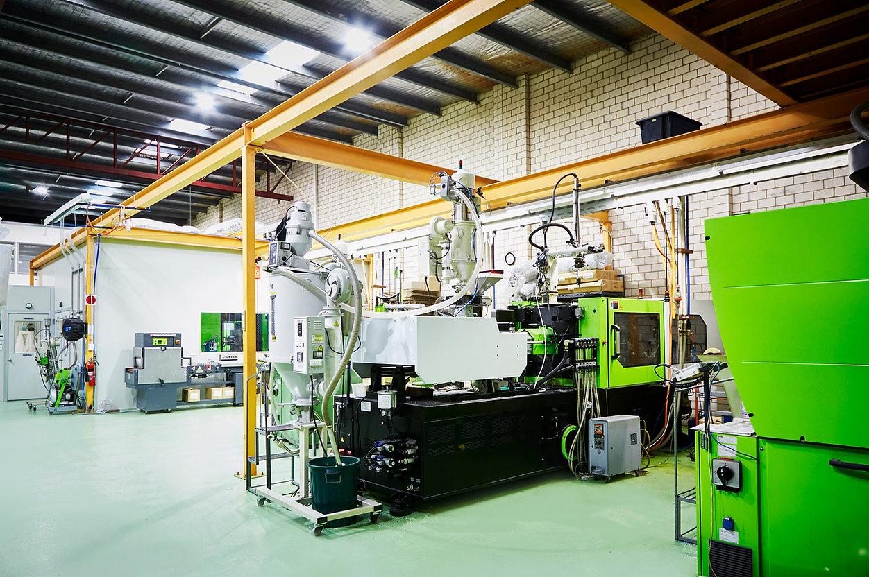 Metplas_Factory_09.jpg