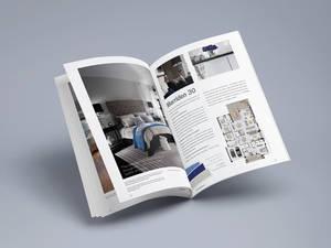 Clarendon Homes catalogue.jpg