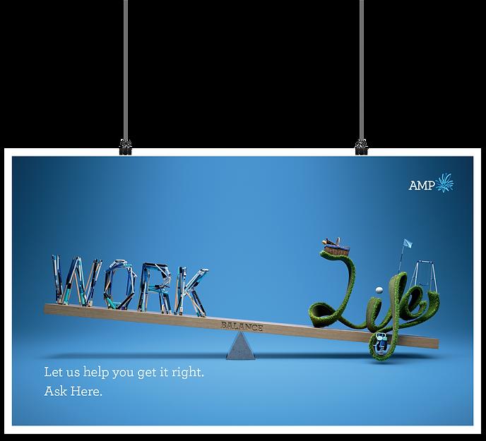 AMP-work-life-poster-hang.png