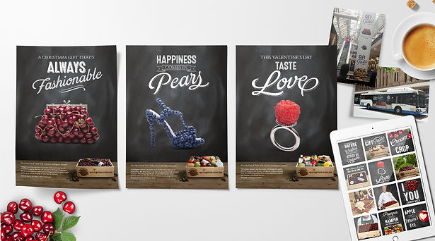 Snowgoose-ads3.jpg