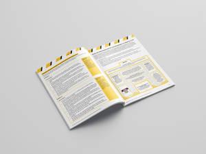 Asbestos Awareness-Commercial Property.jpg