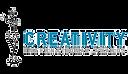 creativity-awards1_edited.png
