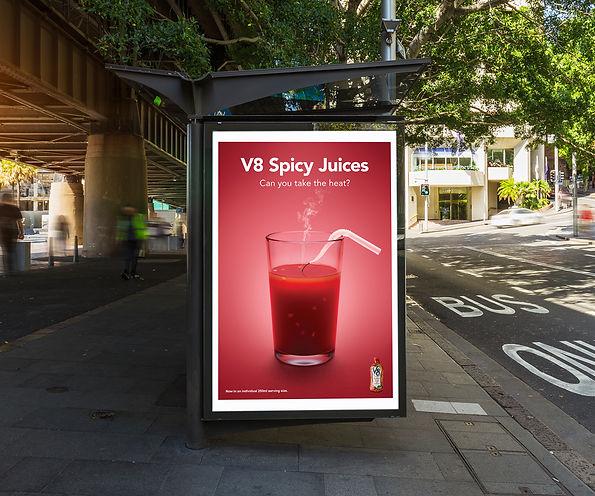 Tomato-juice-concept.jpg