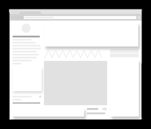 web-banners_mockup.png