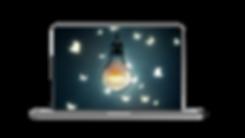 Laptop-moths.png