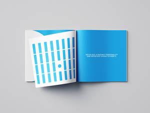 Simplicity Brand Book