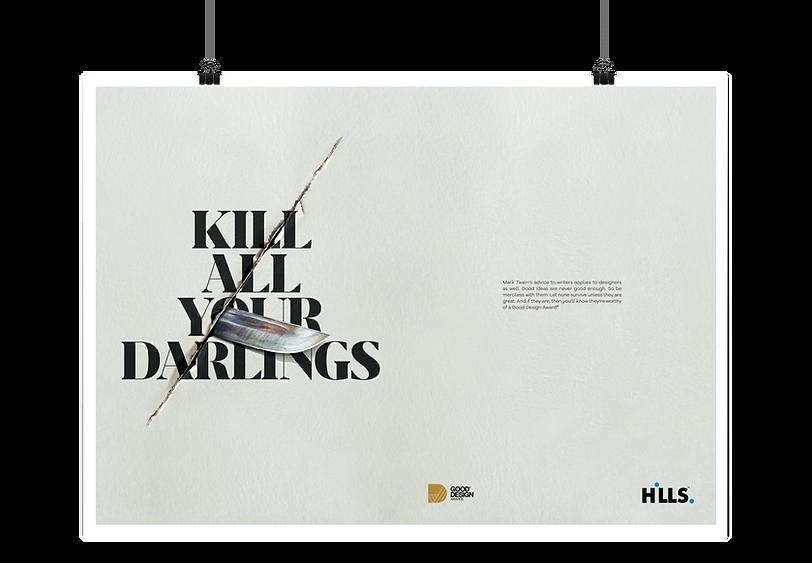 Hills-hang.png
