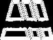 METPLAS-Logo-2020-web.png