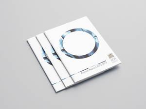 AOA annual report.jpg
