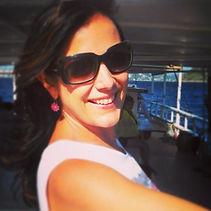 Maria Alice Nunes+Abre Aspas